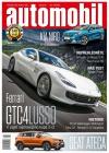 Automobil revue 9/2016