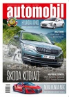 Automobil revue 10/2016