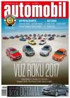 Automobil revue 12/2016