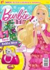 Barbie 1/2016