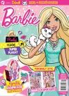 Barbie 2/2016
