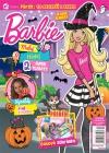 Barbie 12/2016