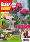 Blesk Hobby 5/2016