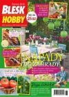Blesk Hobby 6/2016