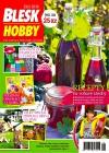 Blesk Hobby 9/2016
