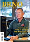 Brno Business & Style 3/2016