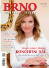 Brno Business & Style 5/2016