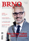 Brno Business & Style 11-12/2016