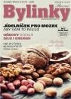 Bylinky Revue 9/2016