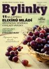 Bylinky Revue 10/2016