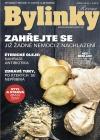 Bylinky Revue 11/2016