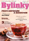 Bylinky Revue 12/2016