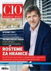CIO Business World 3/2016