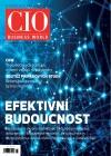 CIO Business World 4/2016