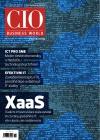 CIO Business World 6/2016