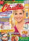 Claudia 52/2016