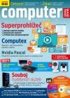 Computer 7/2016