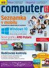 Computer 9/2016