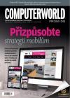 Computerworld 7-8/2016
