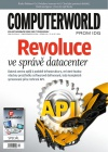 Computerworld 9/2016