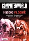 Computerworld 10/2016