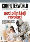 Computerworld 12/2016
