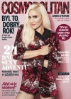 Cosmopolitan 12/2016