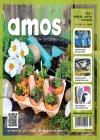 Creative AMOS 1/2016
