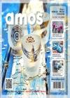 Creative AMOS 4/2016