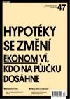 Ekonom 48/2016