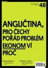 Ekonom 49/2016