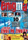 Enigma 4/2016