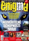 Enigma 10/2016