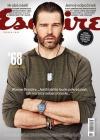 Esquire 6/2016