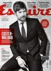 Esquire 9/2016