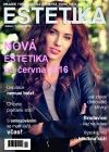 Estetika 4-5/2016