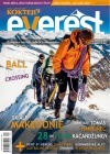 Everest jaro 2016