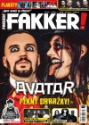FAKKER! 7/2016