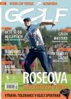 Golf 9/2016