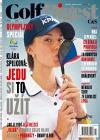 Golf Digest 7-8/2016