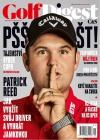 Golf Digest 9/2016