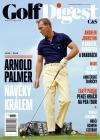 Golf Digest 11/2016