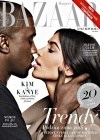Harpers Bazaar 9/2016