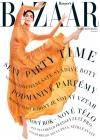 Harpers Bazaar 1/2017