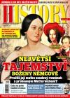 HISTORY revue 7/2016