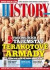 HISTORY revue 1/2017