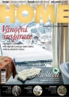 HOME 11-12/2016