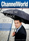 ChannelWorld 3/2016