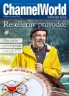 ChannelWorld 4/2016