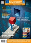 IT Systems 6/2016